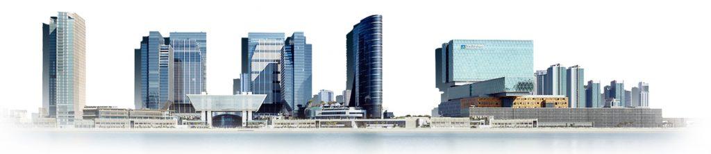Abu Dhabi Global Market Launches Regulatory Framework for Crypto Activities