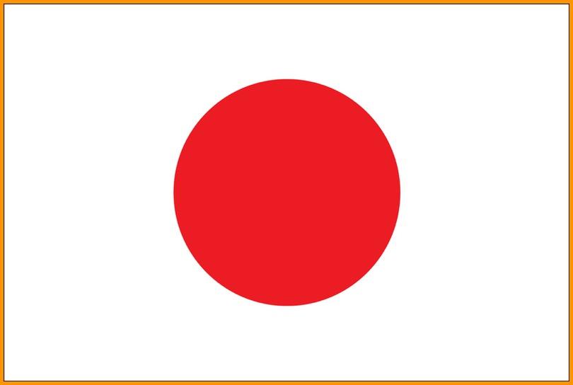 Japan on Cryptocurrencies