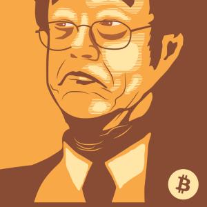 """Fake Satoshi"" Dorian Nakamoto is $273,000 Richer After Selling His Bitcoins"