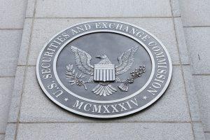 SEC Investigates Salt Lending's ICO, Huobi Advises Russian Bank on DLT