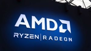 Here's Why Investors Should Take Profits on AMD Stock Now