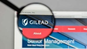 The Gilead Stock Price Might Be Down, but That Doesn't Mean It's Cheap