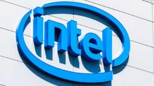 Wait for Market Uncertainty to Cool Before Buying Intel Stock