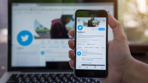 Buy the Bloodshed in Twitter Stock After the Q4 Earnings Release