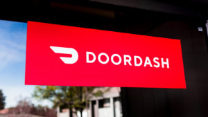 Delayed IPOs: DoorDash
