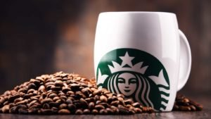 SBUX Stock Is as Good as It Gets in a Post-Pandemic Market