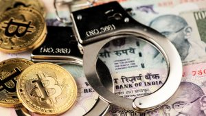 Indian Government Reconsiders Banning Cryptocurrency: Report