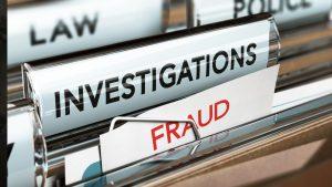 Canadian Regulator Unveils the Truth Behind Collapsed Crypto Exchange Quadrigacx